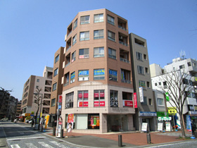 center_minami_014_280x210